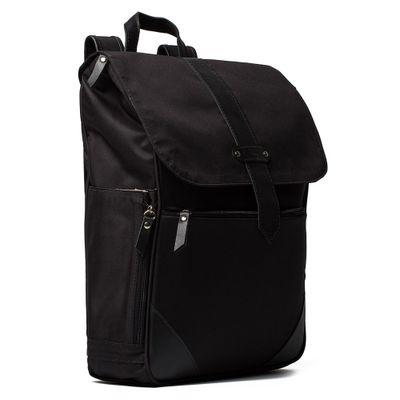 mochila-masculina