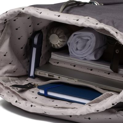 Backpack-Chelsea---Grey-08