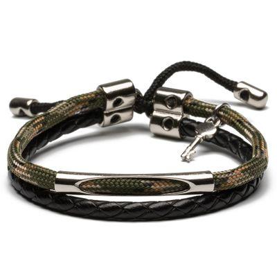 pulseira-de-corda-