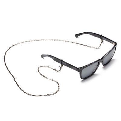 cordão-de-oculos