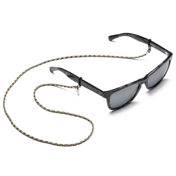 cordao-de-oculos