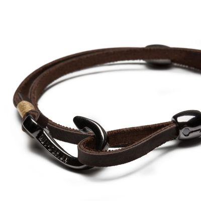 pulseira-masculina-de-couro-