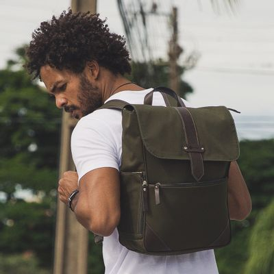Work-Bag-Staten---Green-lifestyle-02