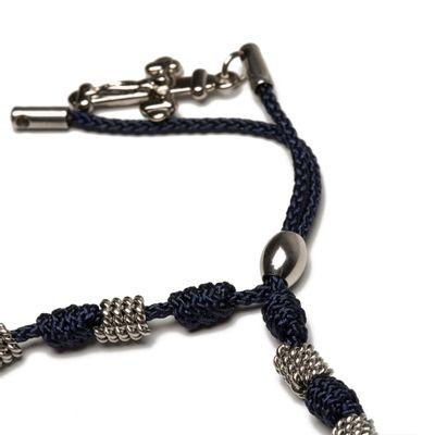 pulseira-de-corda-azul