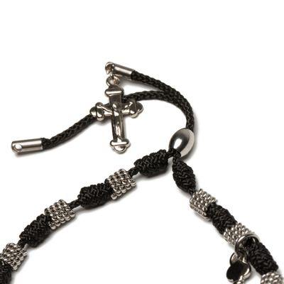 pulseira-de-corda-preta