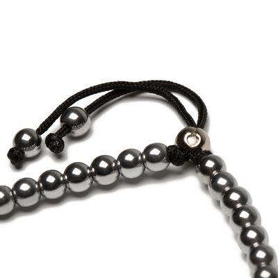 pulseira-de-pedra-prata