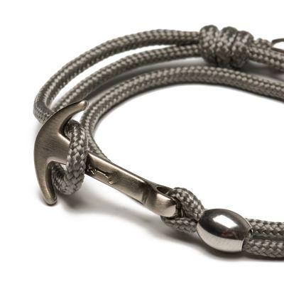 pulseiras-masculinas