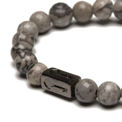 pulseira-masculina-de-pedra
