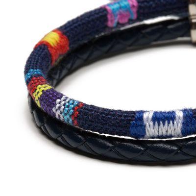 pulseira-masculina-de-couro-e-corda