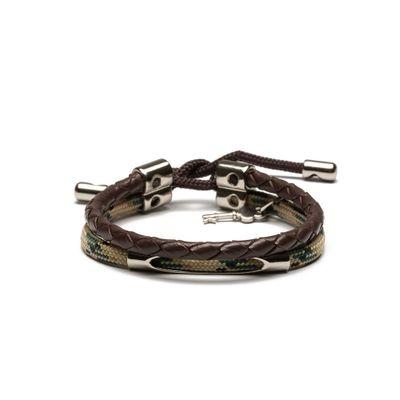 pulseira-de-couro-e-corda