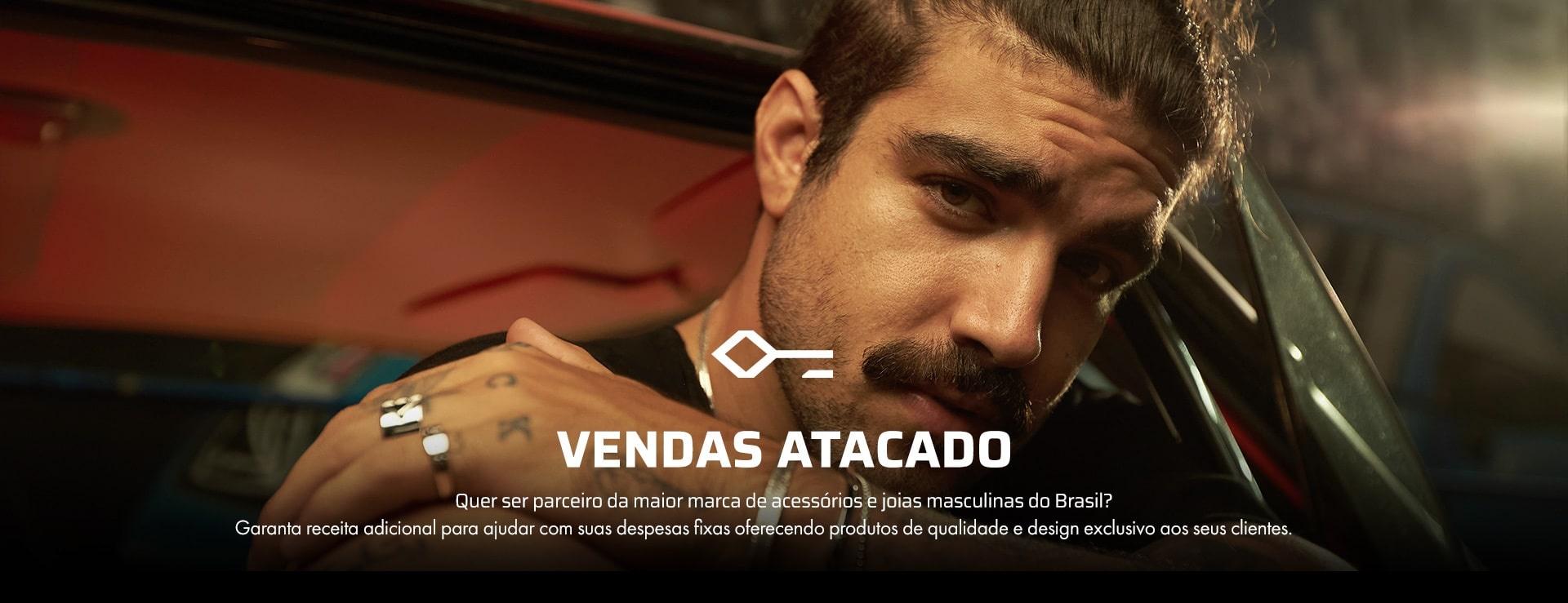 Atacado 01