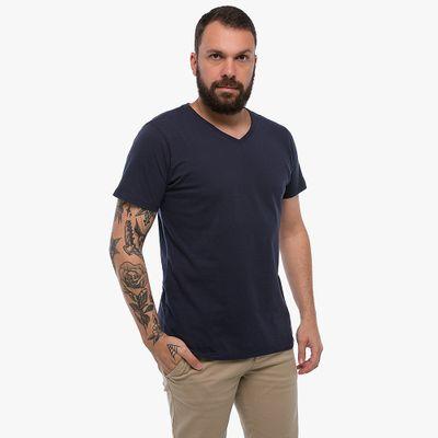 Camiseta-V---Azul-Marinho-Lookbook-01-02