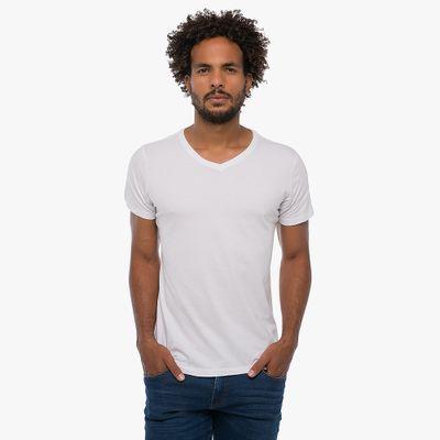 Camiseta-V---Branca-Lookbook-01-02