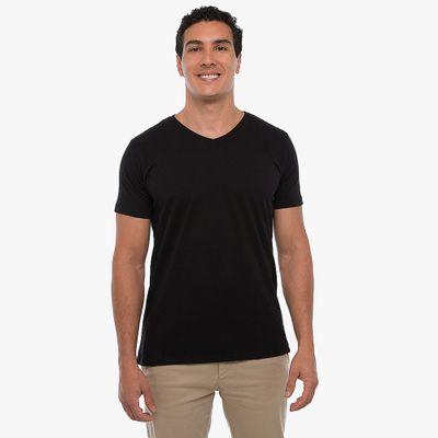 Camiseta-V---Preta-Lookbook-01-02