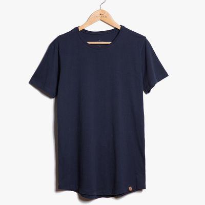 Camiseta-Long---Azul-Marinho-01-02