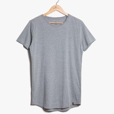 Camiseta-Long---Cinza-Mescla-01-02