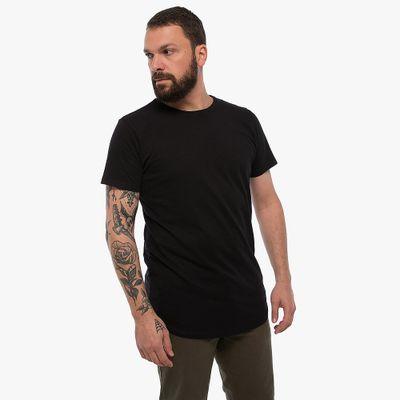 Camiseta-Long---Preta-Lookbook-01-02