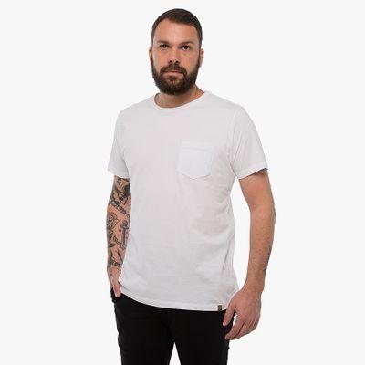 Camiseta-Basica-Com-Bolso---Branca-Lookbook-01-02