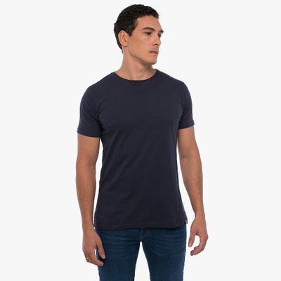 Camiseta-Basica---Azul-Marinho-Lookbook-01-02