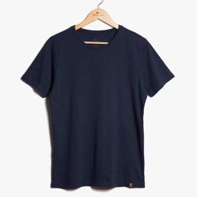 Camiseta-Basica---Azul-Marinho-01-02