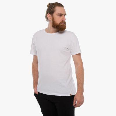 Camiseta-Basica---Branca-Lookbook-01-02