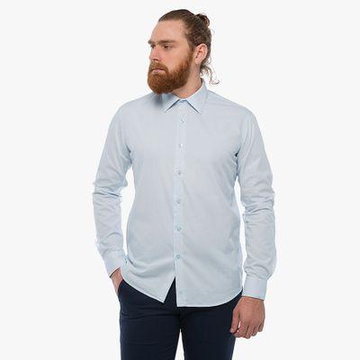 Camisa-Sem-Bolso---Azul-Claro-Lookbook-01-02