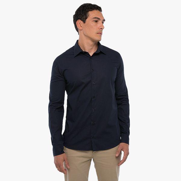 Camisa-Sem-Bolso---Azul-Marinho-Lookbook-01-02