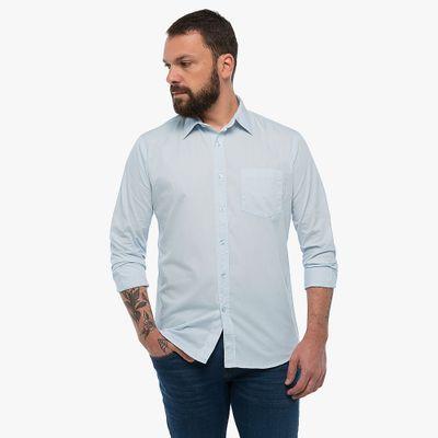 Camisa-Com-Bolso---Azul-Claro-Lookbook-01-02