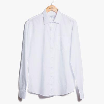 Camisa-Com-Bolso---Branca-01-02