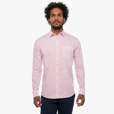 Camisa-Com-Bolso---Rosa-Claro-Lookbook-01-02