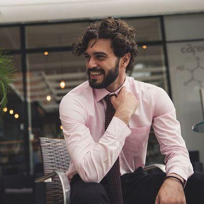 camisa-com-bolso---rosa-