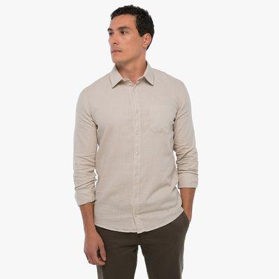 Camisa-Linho-Com-Bolso---Areia-Lookbook-01-02