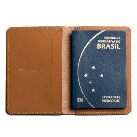 key-design-acessorio-masculino-porta-passaporte-passport-wallet-bilbo-caramel-02