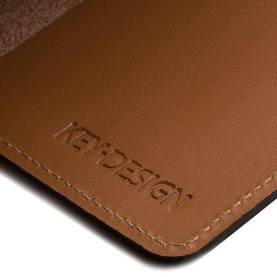 key-design-acessorio-masculino-porta-passaporte-passport-wallet-bilbo-caramel-03