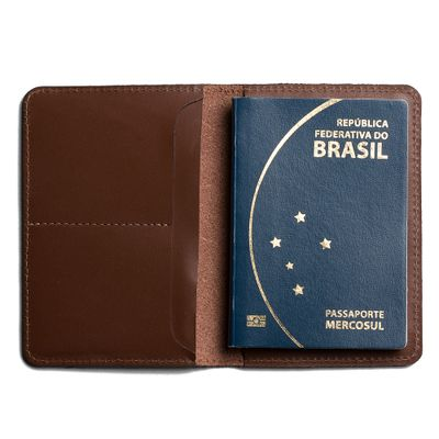 key-design-acessorio-masculino-porta-passaporte-passport-wallet-bilbo-coffee-02