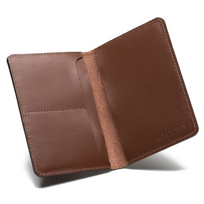key-design-acessorio-masculino-porta-passaporte-passport-wallet-bilbo-coffee-04