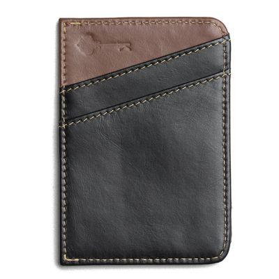 Wallet-Mick---Black-Coffee-01
