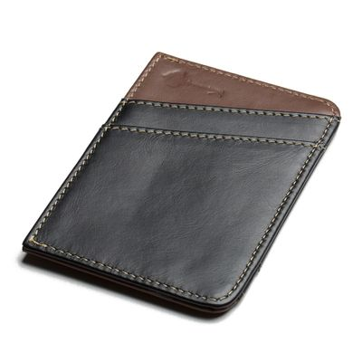 Wallet-Mick---Black-Coffee-03