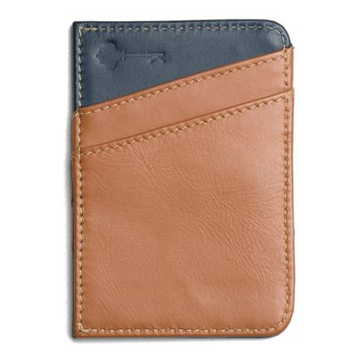 Wallet-Mick---Caramel-Blue-01--1-