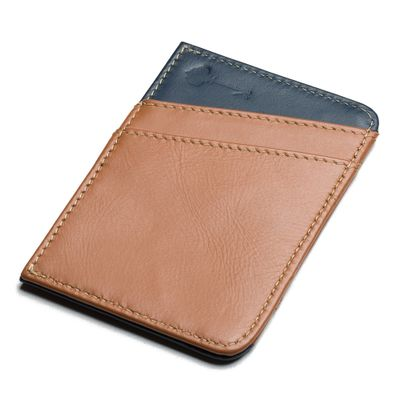 Wallet-Mick---Caramel-Blue-03