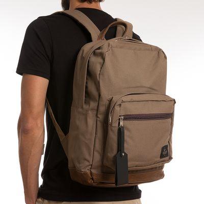 key-design-acessorio-masculino-chaveiro-travel-tag-silver-black-corpo