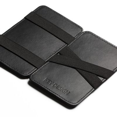 Magic-Wallet-David---Black-03