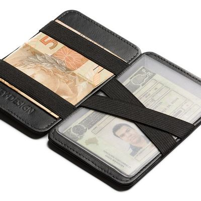 Magic-Wallet-David---Black-06