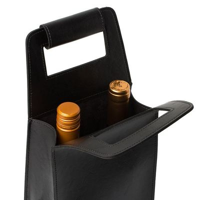Double-Wine-Bag-Baco---Black-08