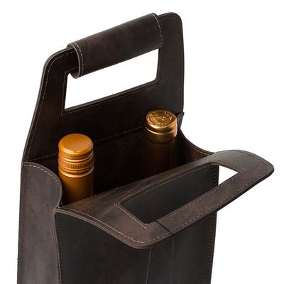 Double-Wine-Bag-Baco---Brown-08