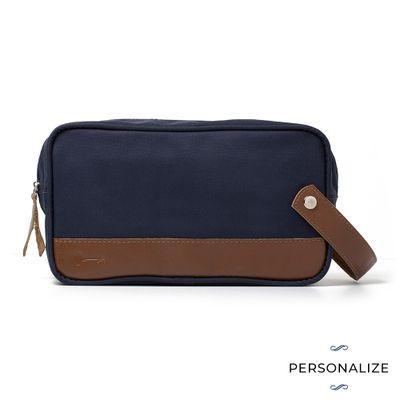 Toil-Bag-Harlem---Navy-Blue-02