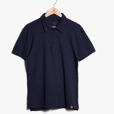 Polo-Basica---Azul-Marinho-01-02