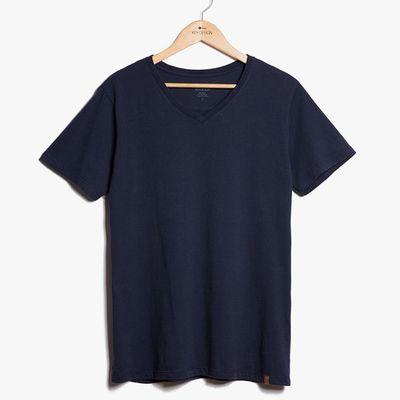 Camiseta-V---Azul-Marinho-01-02