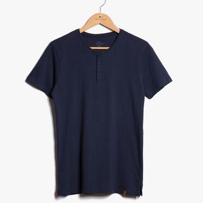 Camiseta-Henley---Azul-Marinho-01-02