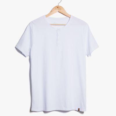 Camiseta-Henley---Branca-01-02